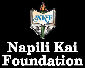 Napili Kai Foundation Logo